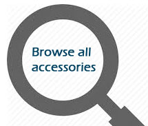 Browse all accessories